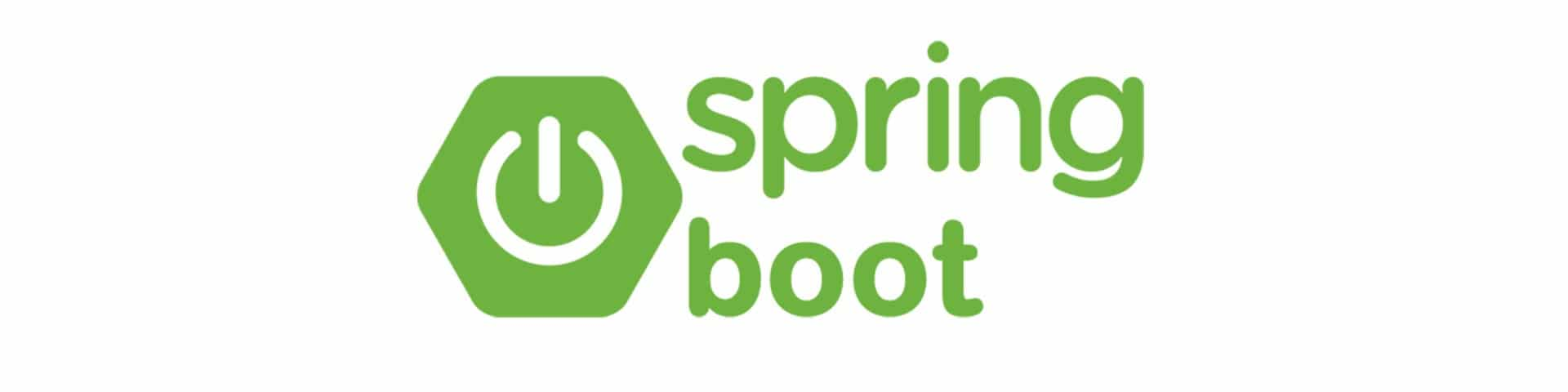 spring-boot