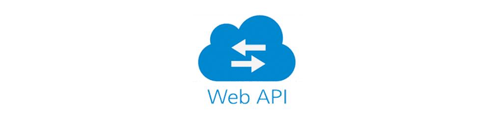 Web API Interview Questions