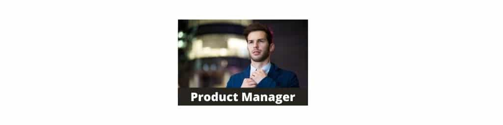 Product Manager Interview Questions | 27 TOP Questions and ...