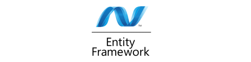 Entity framework interview questions